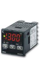 E5CSVRégulateurs de température basiques