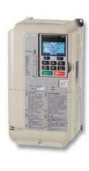 L1000A Applications de levage