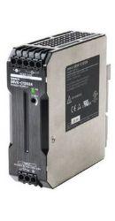 S8VK-CCompactes