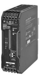 S8VK-RCompactes